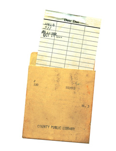 library-book-insert-1108-lg.jpg (240×312)
